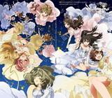 The iDOLM@STER Cinderella Girls 2nd Anniversary PV