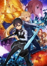 Sword Art Online: Alicization - Recollection