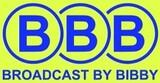 Broadcast by Bibby
