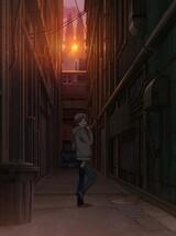 Kabukichou Sherlock OVA