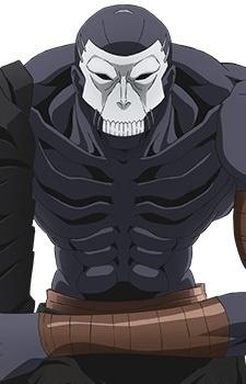 Истинный Ассасин / Shin Assassin