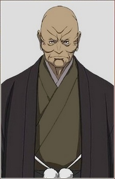 Тайзо Кирихара / Taizou Kirihara