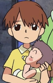 Аяко / Ayako