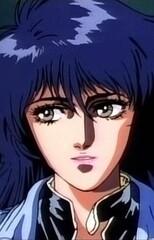 You Mikawa