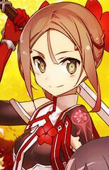 Karin Miyoshi