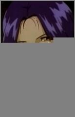 Empress Necros