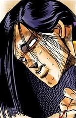 Toshikazu Hazamada