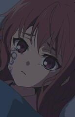 Mirai Kimizuki