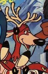 Donny Deer
