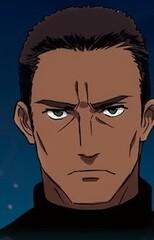 Gouki Ichijou