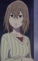 Akemi Hinazuki