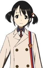 Chizu Kawabata