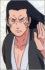 Hiashi Hyuuga