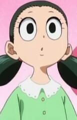Satsuki Asui