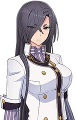 Yukari Origami