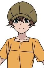 Yakumaru