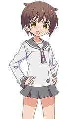 Banbi Fujii