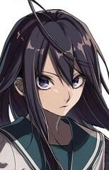 Kei Yonagi