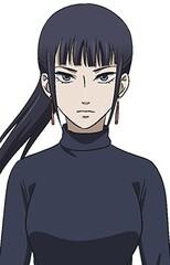 Nanako Tenjou