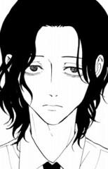 Megumi Ishimaru