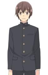 Seiji Maki