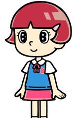 Dakemi-chan
