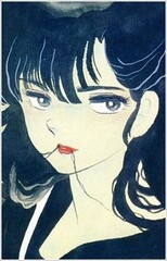 Azusa Shiga