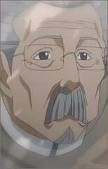 Souken Ishida