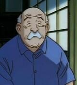 Taihei Hiraga