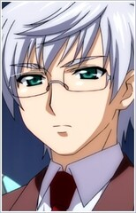 Eishirou Sugata