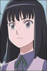 Reiko Sakuma