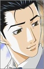 Reiji Fujita
