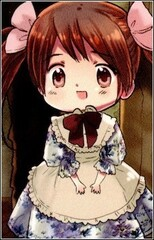 Chibi-san