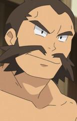 Shijima