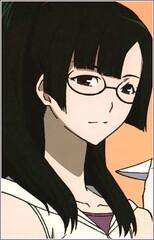 Keito Nichi