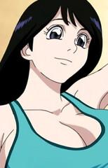 Mina Nakanotani