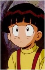 Makoto Kurita
