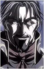 Jason Wyngarde