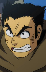Takuma Nagare