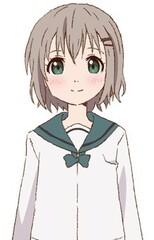Aoi Yukimura