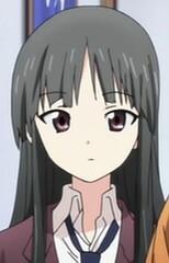 Mitomo Rokuya