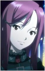 Kuniko Kai