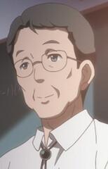 Touyama