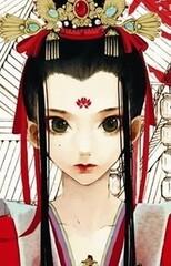 Chang Ge Li