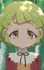 Serena Tsukuyomi