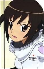 Yukari Morita
