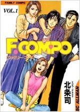 F. Compo