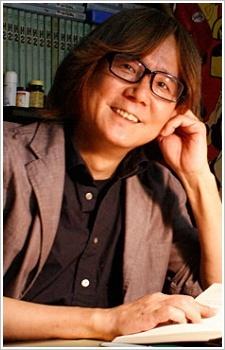 Мицуру Адати