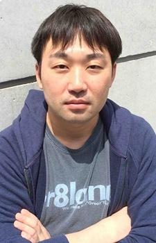 Синго Нацумэ