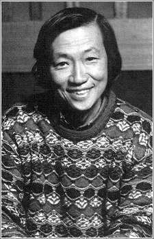 Канэто Сиодзава